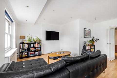 2 bedroom apartment for sale - Kensington Church Street, Kensington