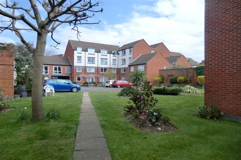 1 bedroom retirement property to rent - Homerose House, Cottage Grove, Southsea, PO5