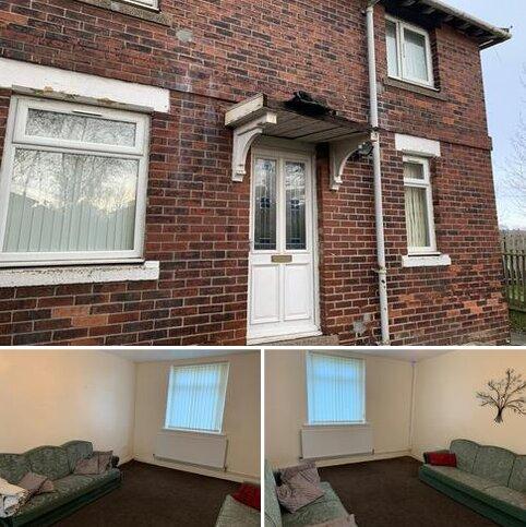 2 bedroom semi-detached house to rent - Moorcroft Avenue, Bradford, West Yorkshire, BD3
