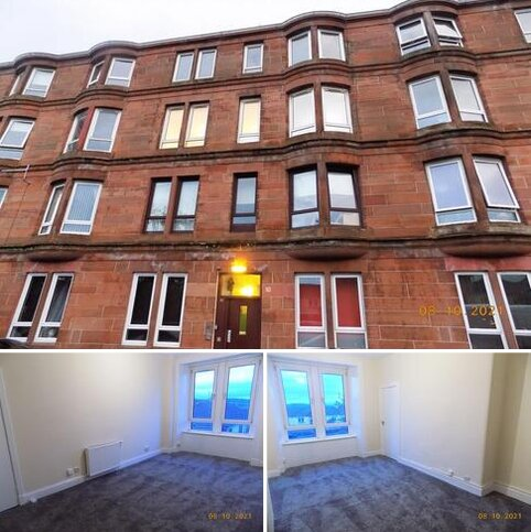 2 bedroom flat to rent - 10 Andrews Street, Flat 2/1, Paisley, PA3 2EP1