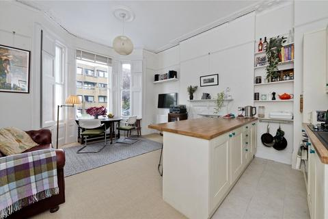 1 bedroom apartment for sale - St Lukes Road, Notting Hill, London, W11