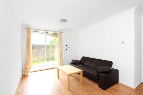 1 bedroom apartment for sale - Conant Mews, Aldgate, London, E1