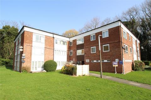 2 bedroom apartment to rent - Ribble Road, Liverpool, L25