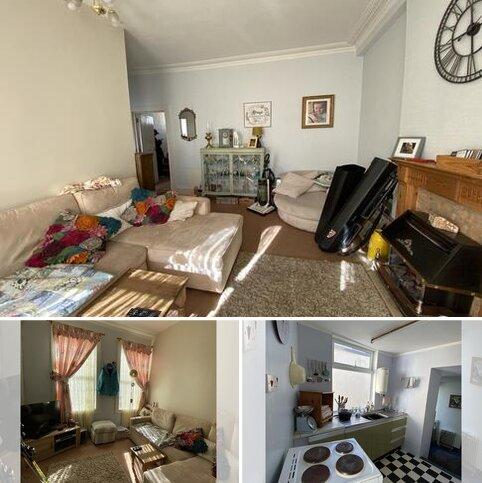 2 bedroom apartment to rent - Lucius, Torquay TQ2