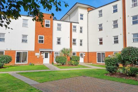 2 bedroom apartment for sale - Broomwade Close, Off Ranelagh Road