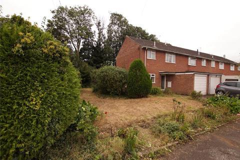 3 bedroom end of terrace house for sale - Pitcher Close, Winterborne Kingston, Blandford Forum, Dorset, DT11