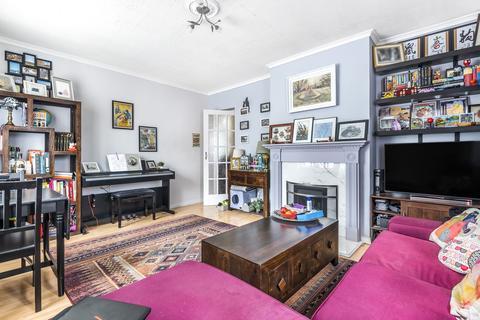 2 bedroom flat for sale - Elliscombe Road London SE7
