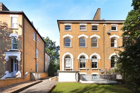2 bedroom flat to rent - Hermon Hill, London, E11