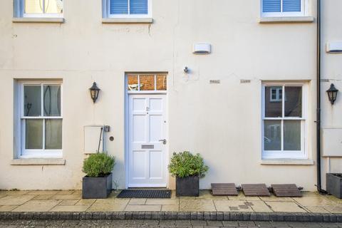 2 bedroom flat to rent - Windsor Street, Leamington Spa, CV32