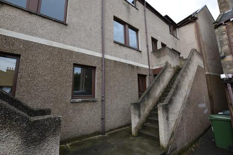 2 bedroom flat for sale - St Mary's Court, South Street, Elgin