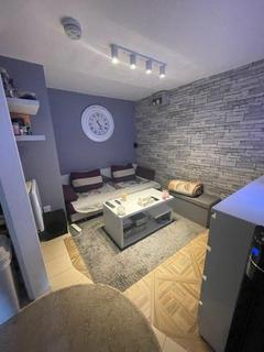 1 bedroom flat to rent - Collingdon Street, Town Centre, Luton, Bedfordshire, LU1