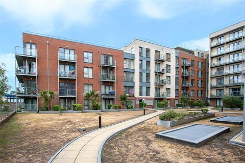 2 bedroom apartment to rent - Midland Road, Hemel Hempstead, HP2