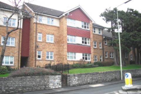 1 bedroom apartment to rent - Park Street, Bridgend CF31