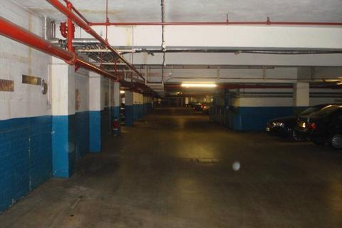 Garage to rent - Bryanston Square, Marylebone W1H