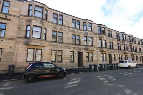1 bedroom flat to rent - Kilnside Road, Paisley, Renfrewshire, PA1