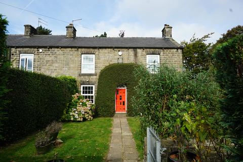 3 bedroom semi-detached house to rent - Sandygate Road, Sheffield, South Yorkshire