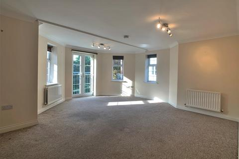 2 bedroom flat to rent - Smiths Wharf, Wantage
