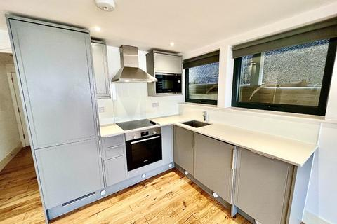 Studio for sale - Ashby Apartments, 256 Plumstead High Street, Plumstead, London, SE18 1JN