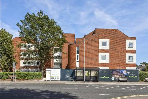 1 bedroom apartment for sale - Lime Tree Place, 8 Collingwood Road, CM8