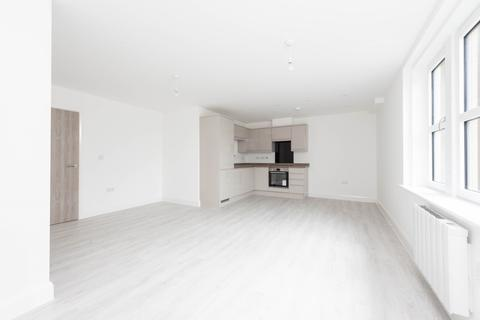 2 bedroom apartment to rent - Clock Tower, 2-4 High Street, Kidlington, Oxfordshire, OX5