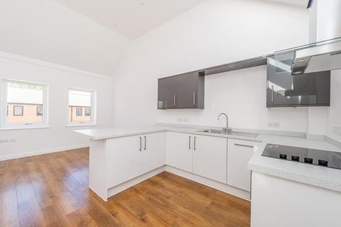 1 bedroom terraced house to rent - Kidlington OX5 3LG