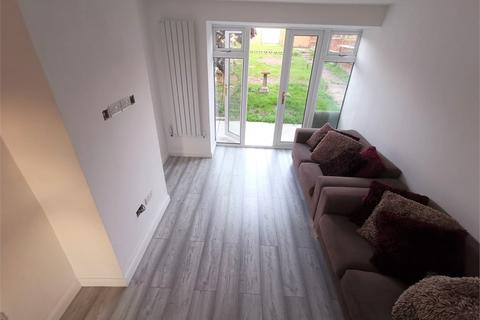 4 bedroom terraced house to rent - High Dells, Hatfield, Hertfordshire