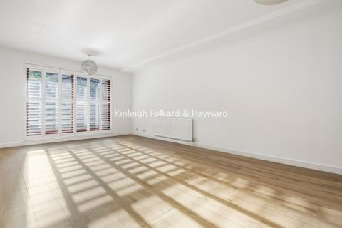 2 bedroom apartment to rent - Forest Close Chislehurst BR7