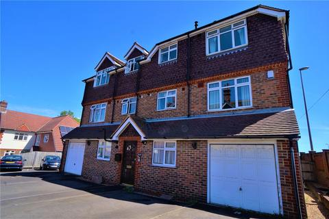 2 bedroom flat to rent - Old George Court, Main Road, Chattenden