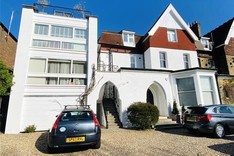 2 bedroom apartment for sale - Hornsey Lane, Highgate, N6