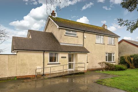 4 bedroom detached house to rent - The Vicarage, School Road, Kirkby in Furness, Cumbria, LA17 7UQ