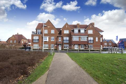 2 bedroom apartment for sale - Millpond Lane, Faygate