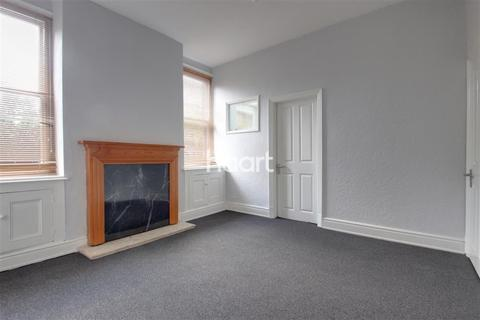 2 bedroom flat to rent - Lime Avenue