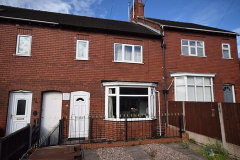 2 bedroom ground floor flat to rent - Hughes Avenue Cross Heath