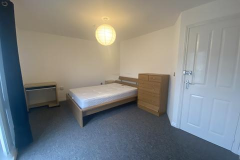 1 bedroom in a house share to rent - , Cambridge, Cambridgeshire, CB4