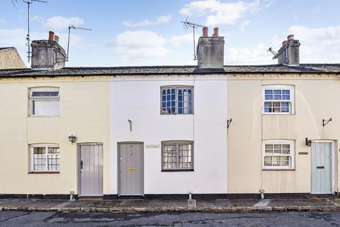 2 bedroom terraced house for sale - Mead Lane, Bognor Regis