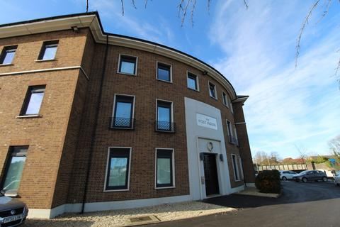 1 bedroom apartment for sale - The Post House, Gloucester