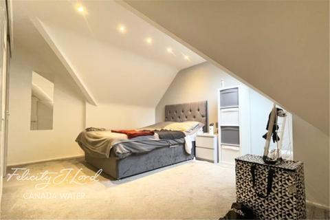 5 bedroom flat to rent - Cunard Walk, SE16
