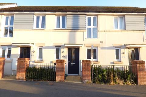 2 bedroom terraced house to rent - Tillhouse Road, Cranbrook