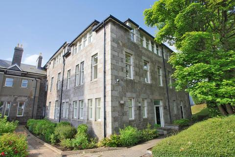2 bedroom flat to rent - Morningfield Mews, Aberdeen, AB15
