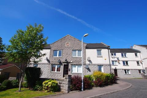 2 bedroom flat to rent - Denwood, Northburn of Rubislaw, AB15