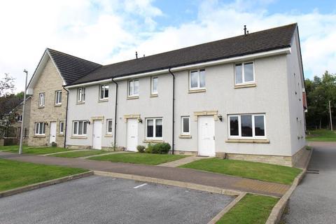 2 bedroom terraced house to rent - Bellfield View, Kingswells, AB15