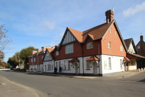 1 bedroom apartment for sale - Church Street, Littlehampton