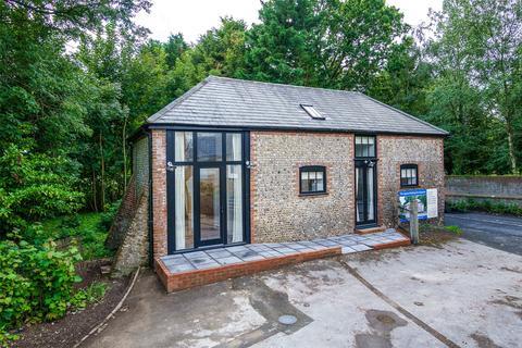 2 bedroom detached house to rent - Yapton Lane, Walberton, Arundel, BN18