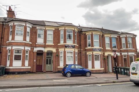 1 bedroom ground floor flat to rent - Holyhead Road, Coventry