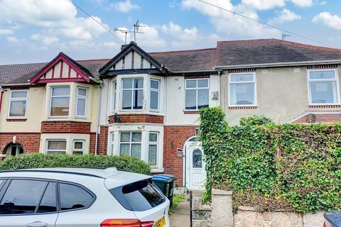3 bedroom terraced house for sale - Batsford Road, Coundon, Coventry