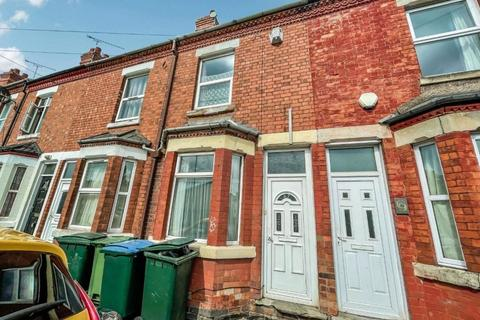 4 bedroom terraced house to rent - Sandy Lane, Coventry