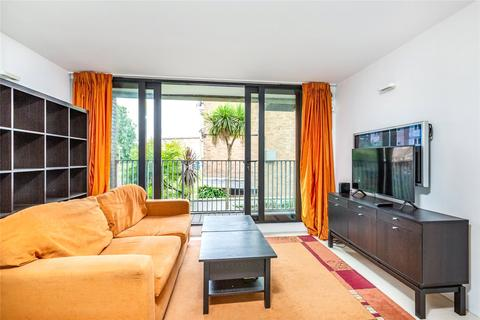1 bedroom apartment to rent - Larkhall Lane, London, SW4
