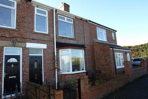 2 bedroom terraced house to rent - Alma Terrace, Folly Lane, Greenside