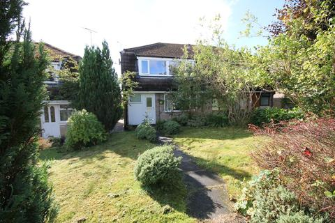 3 bedroom semi-detached house for sale - Beightons Walk, Rochdale