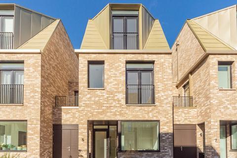 3 bedroom house to rent - Florey Terrace, Cambridge